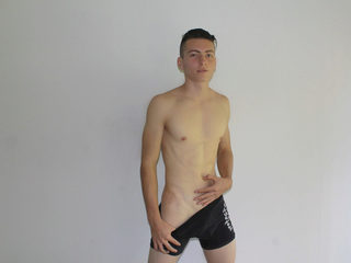 Lysander Zaid