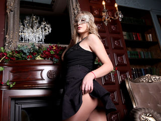 Sonya Precious