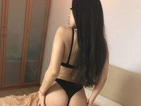 Asha Akira