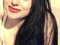 April Yasmin