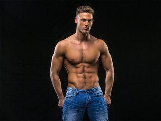 Alton Lewis