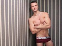 RANDY_MELLOW