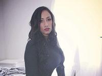 Gabriella Hot