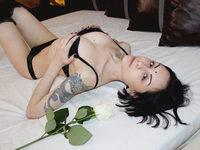 Evie Diaz