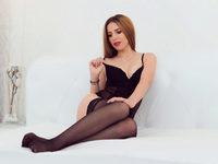 Aryanna Jay