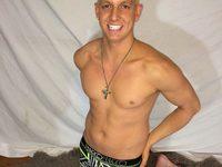 Troy Britz