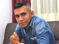 Rafa Mendez