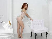 Sabrina Elliot