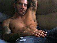 Joey Hardin