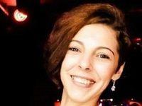 Alicia Garcias