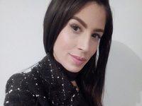 Katherina Hot