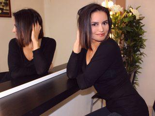 Giorgia Love