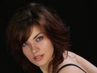 Melanie Foxx