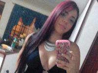 Antonella Z