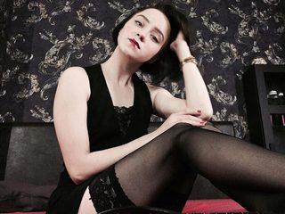 April Brownn