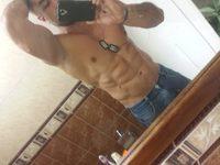 Ronin Sanz