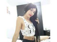 Rosario Angel