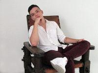 Erick Dimaggio