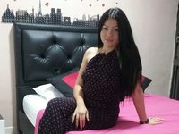 Aida Luv