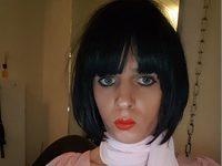 Nicole Slave
