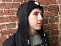 Nick Maslow