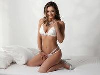 Beatriz Lee