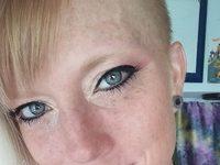 Freckles Larue