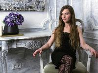 Polina Mayer