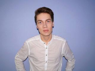 Matty Bain