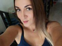 Yazmiin