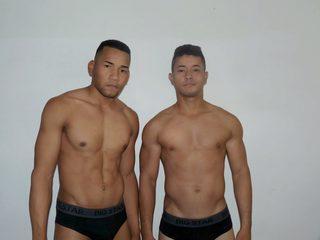 Kennyel & Evans