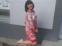 Katy Look