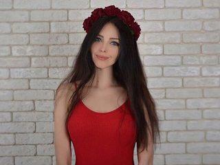 Barbu Marian Adrian