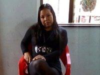 Yasmin Jules