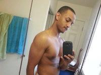 Caramel Chris