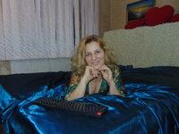 Tiyana Perf