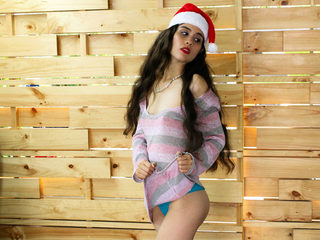 Luisa Candy