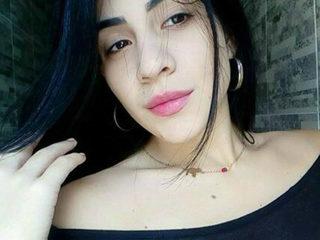 Layla Ruiz
