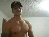 Adonnis Latino