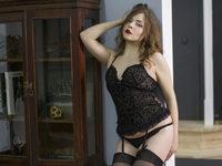 Jennifer Peters