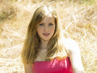 Jenny Ler