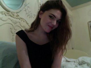 Leyla Ryan