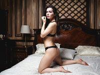 Young Mira