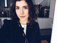 Rebecca Connor