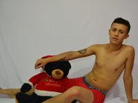 Nicky Jan