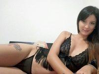 Tamara Gold