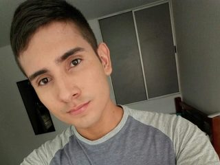 Rodrigo Meier