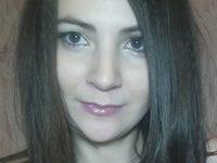 Lesley J