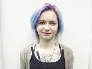 Marceline Lembek