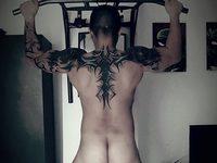 Santi Tatto